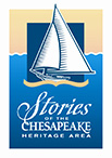 Stories of the Chesapeake