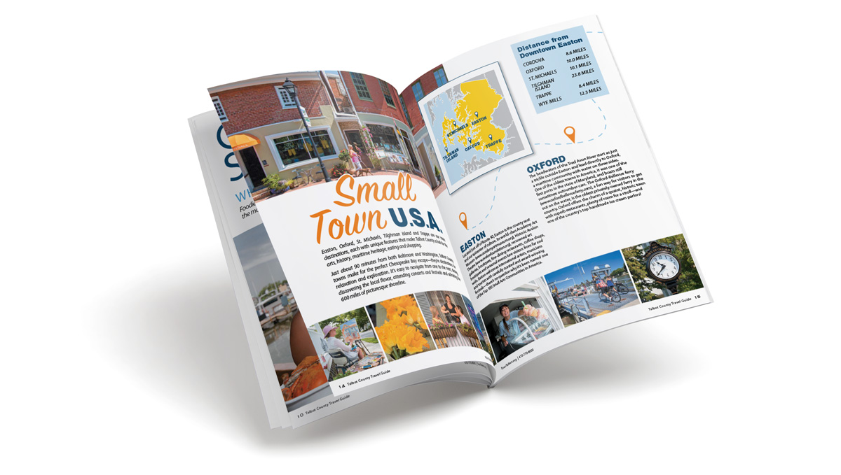 2016 Travel Guide